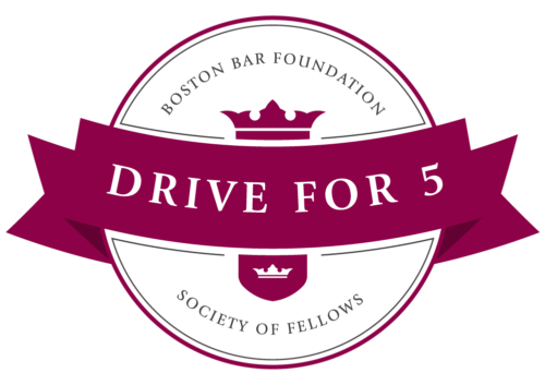 drive_for_5_logo_web_rgb